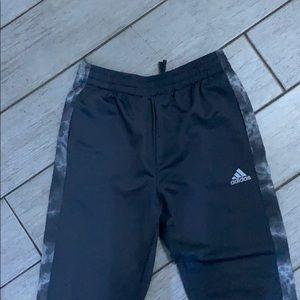 Adidas sport joggers